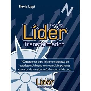 Livro - Coaching: Líder Transformador - Lippi - Baralho