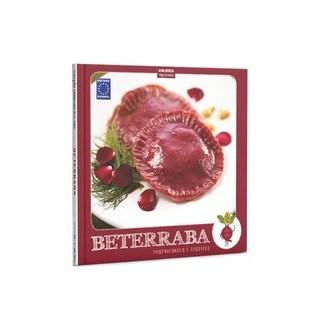 Livro - Coleção Turma dos Vegetais: Beterraba - EDITORA EUROPA 1º edição