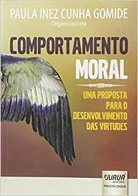 Livro Comportamento Moral Gomide