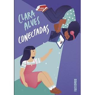 Livro - Conectadas - Alves