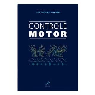 Livro - Controle Motor - Teixeira
