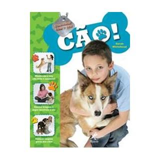 Livro - Converse com o seu Cão! Whitehead