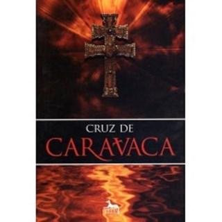 Livro - Cruz De Caravaca - Anubis