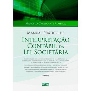 Livro - Curso de Legislação Social: Direito do Trabalho - Zainaghi