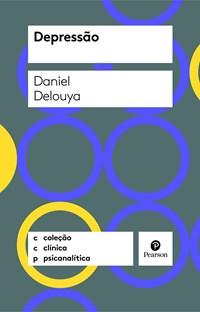 Livro Depressao Delouya Pearson