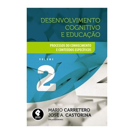 004bda23659 Livro - Compreendendo Piaget - Uma Introdução ao Desenvolvimento ...
