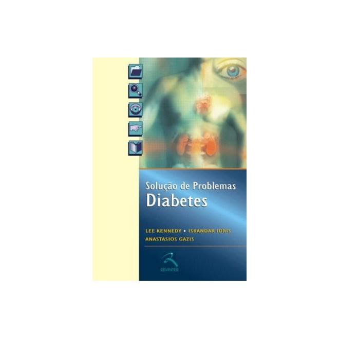 explicando diabetes para leigos