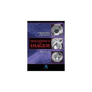 Livro - Diagnóstico por Imagem - Armstrong