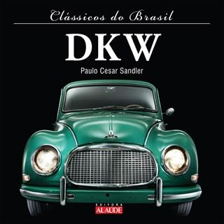 Livro DKW - Sandler - Alaúde