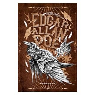 Livro - Edgar Allan Poe - Vol. 2 -