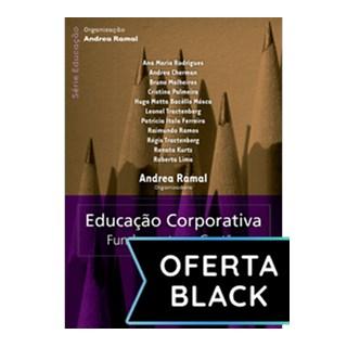 Livro - Educação Corporativa - Fundamentos e Gestão - Ramal