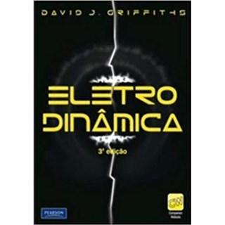 Livro - Eletrodinâmica - Griffiths