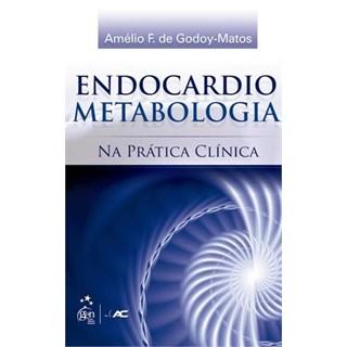 Livro - Endocardiometabologia na Prática Clínica - GodoyBF