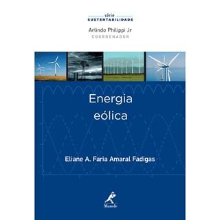 Livro - Energia Eólica - Fadigas
