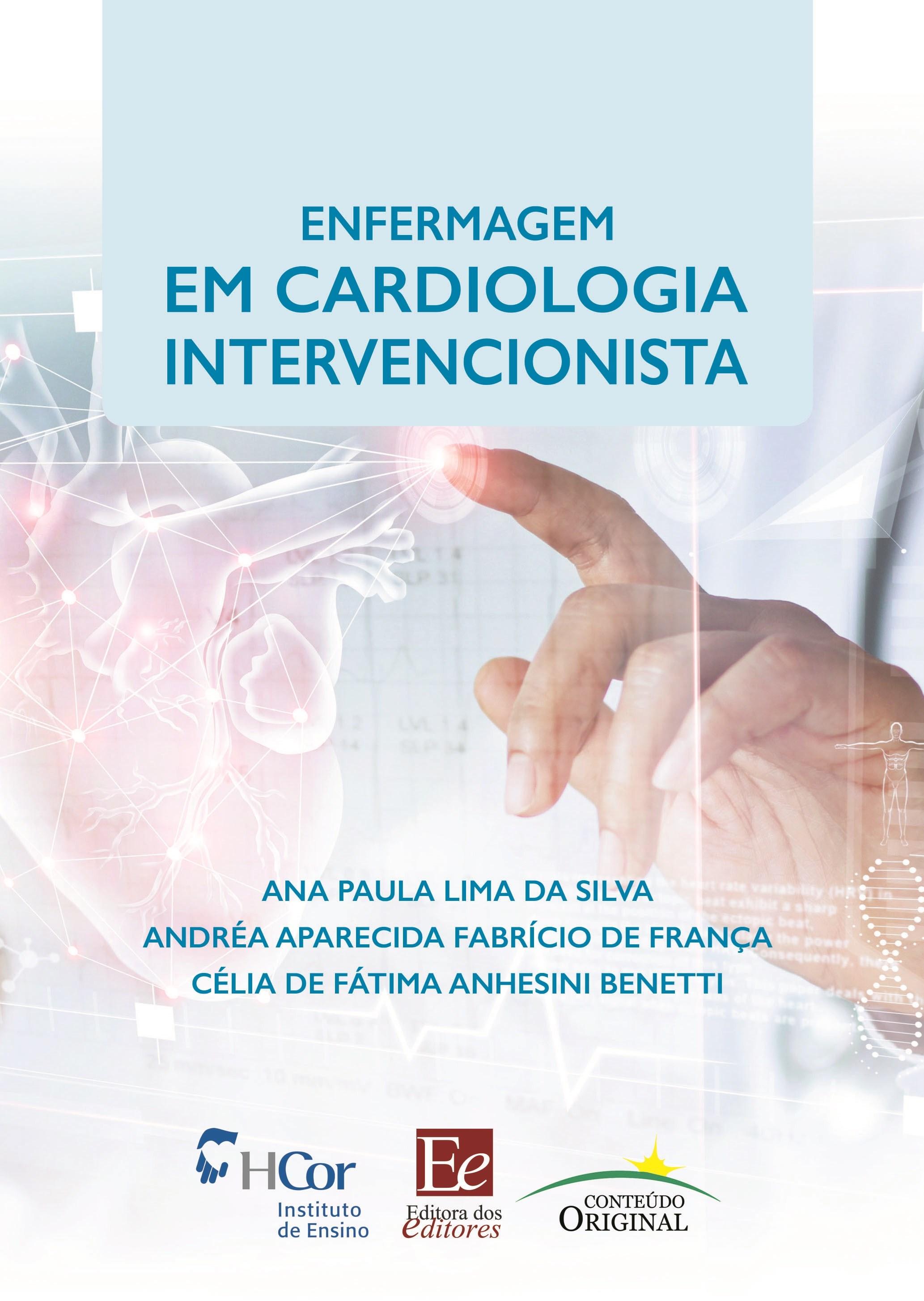 DE MEDICOS ENFERMAGEM E RADIOLOGIA TERMOS DICIONARIO BAIXAR