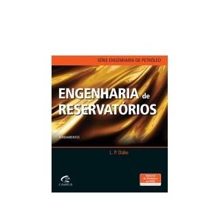 Livro - Engenharia de Reservatórios - Dake