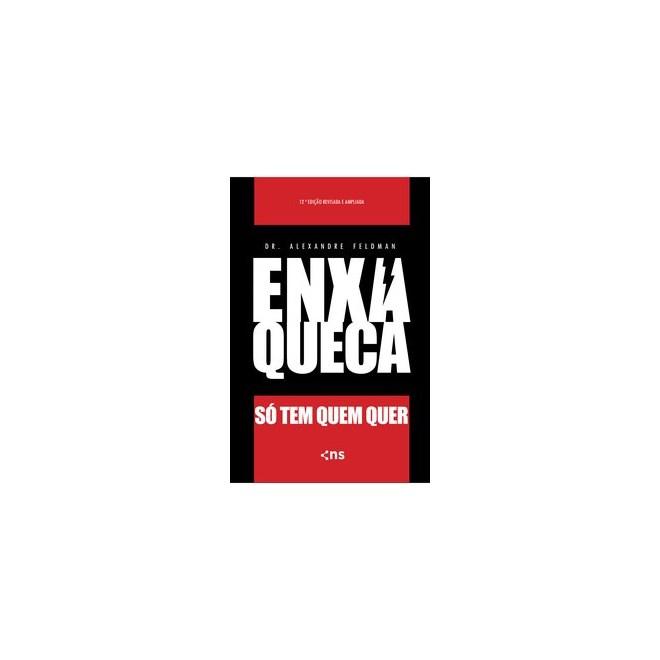 Livro - Enxaqueca - Feldman 1º edição