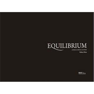 Livro - Equilibrium - Cerâmicas Adesivas Case Book - Kina @@