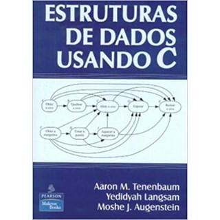 Livro - Estruturas de dados usando C - Tenenbaum