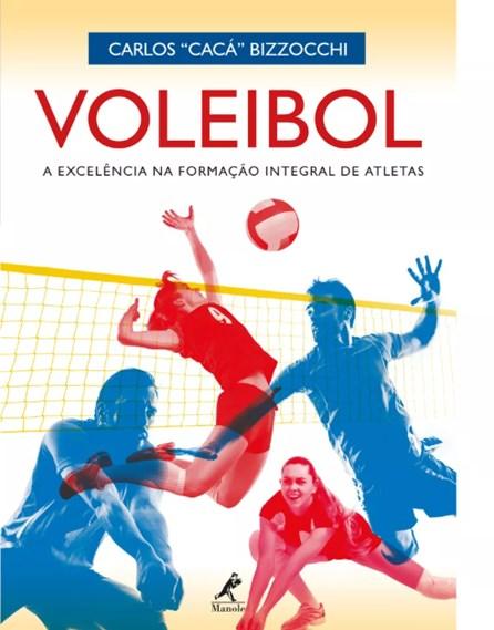 Livro - Excelência: A Excelência na Formação de Atletas - Bizzocchi