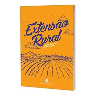 Livro - Extensão Rural - Neto - Brazil Publishing