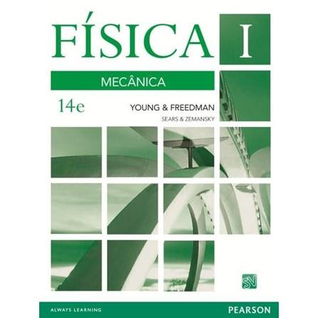 Livro - Física I - Mecânica - Freedman