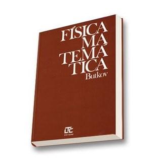 Livro - Física Matemática - Butkov