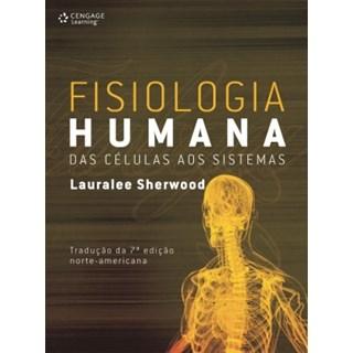 Livro - Fisiologia Humana - das Células aos Sistemas - Sherwood