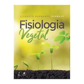 Livro - Fisiologia Vegetal - Kerbauy