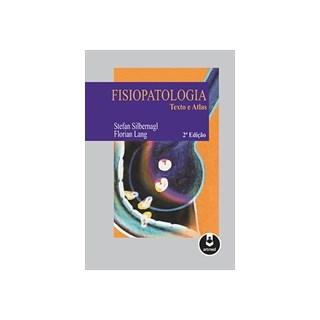 Livro - Fisiopatologia - Silbernagl