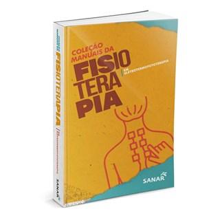 Livro - Fisioterapia em Eletrotermofototerapia - Borges - Sanar
