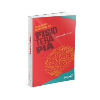 Livro - Fisioterapia Neurofuncional - Fonseca - Sanar