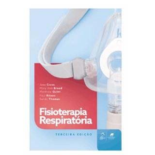 Livro - Fisioterapia Respiratória um Guia Prático - Harden #