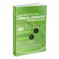 Livro Forcas Armadas em Odontologia