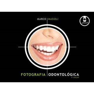 Livro - Fotografia Odontológica - Masioli @@