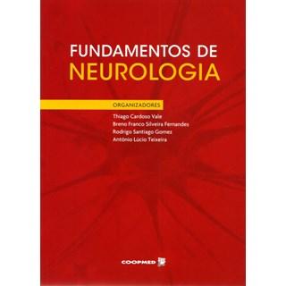 Livro - Fundamentos da Neurologia - Vale