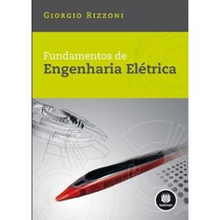 Livro - Fundamentos de Engenharia Elétrica - Rizzoni