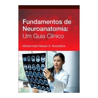 Livro - Fundamentos de Neuroanatomia - Hassan