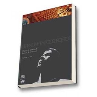 Livro - Gerenciamento de Projetos - Cleland