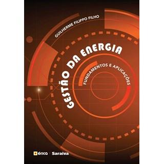 Livro - Gestão da Energia - Filho