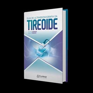 Livro - Guia de Ultrassonografia da Tireóide - Camargo