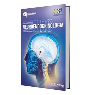 Livro Guia Prático em Neuroendocrinologia - SBEM - Clannad