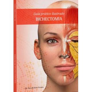 Livro - Guia Prático Ilustrado Bichectomia - Fonseca