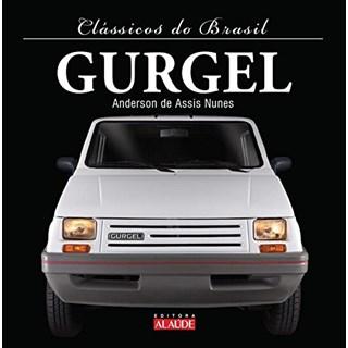 Livro Gurgel - Nunes - Alaúde