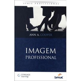 livro - Imagem Profissional  - Serie Profissional - Cooper