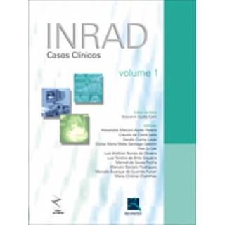 Livro - INRAD - Casos Clínicos - Volume 1