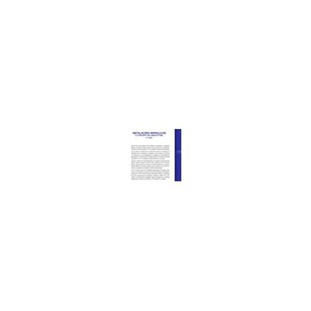 Livro - Instalações Hidráulicas e o Projeto de Arquitetura - Carvalho Jr