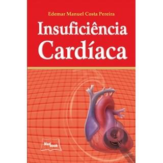 Livro - Insuficiência Cardíaca - Pereira BF