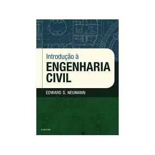 Livro - Introdução à Engenharia Civil - Neumann