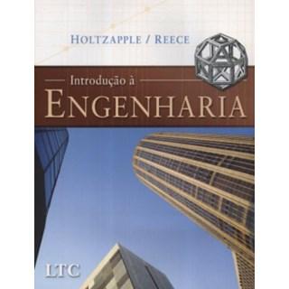 Livro - Introdução à Engenharia - Holtzapple